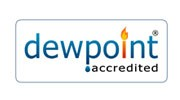 Dewpoint is a leading, independent provider of professional training, auditing and consultancy services, accreditation and membership to the damage management and insurance industries.