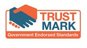 TrustMark is a not for profit organisation, licensed by Government and supported by consumer protection groups.